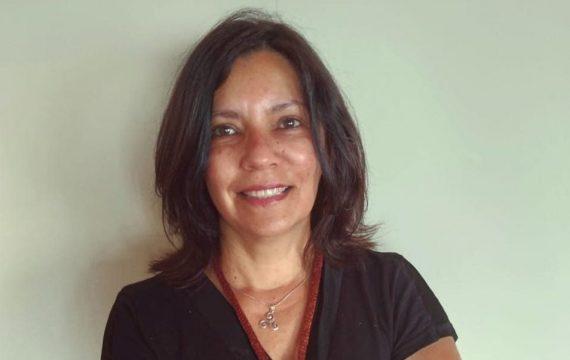 Mg. Pamela Herrera